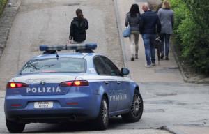 Richiedente asilo rapina una donna sulla ciclabile