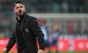 Stasera Milan e Lazio impegnate in Europa League