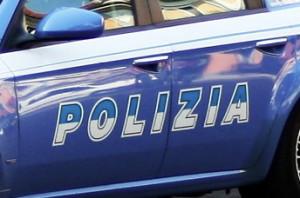 Castelli Romani. Scoperta droga in un magazzino. Arrestato 30enne
