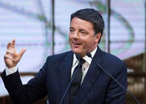 Renzi non molla: 'Alla Leopolda presenteremo una legge di bilancio alternativa'