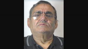 Vercelli: fermato un uomo per l'omicidio Bessi