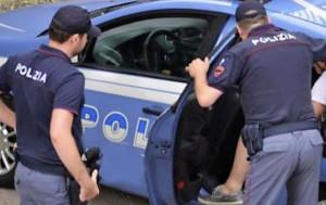 Prato: pregiudicato cinese tenta il furto in un'abitazione di connazionali