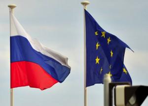 L'embargo russo è costato 1 miliardo di euro al cibo italiano