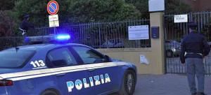 7 arresti per rapina e droga a Latina