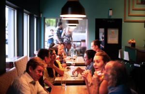 Vergogna a tavola: fuorilegge il 20% dei cibi stranieri