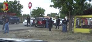 Traffico di droga dalla Repubblica Dominicana, arrestato latitante
