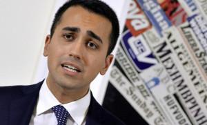L'Unione Europea boccia la manovra del Governo Italiano
