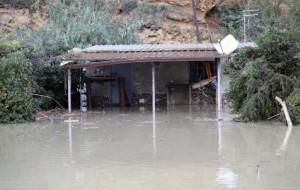 A Casteldaccia il maltempo fa nove morti: due le famiglie distrutte