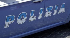 Furto in macelleria: la Polizia di Stato arresta un uomo violento