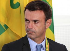 Coldiretti, cambio al vertice: Ettore Prandini nuovo presidente nazionale