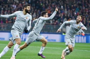 Champions League, serata agrodolce per le italiane