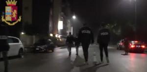 Milano: spaccio a San Siro, 18 arresti
