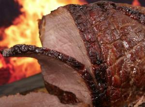 No alla tassa sulla carne, colpiti 9 italiani su 10