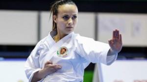 Mondiali di karate: a Madrid 6 Fiamme oro sul podio