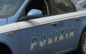 Finta onlus, ma vera truffa: la Polizia di Stato denuncia cinque soggetti