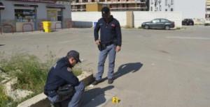 Bari: faida tra clan, tre arresti per il ferimento di un rivale