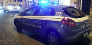 Agrigento: fermati fiancheggiatori del boss Sutera