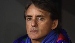 Mancini: 'Adesso le dobbiamo vincere tutte'