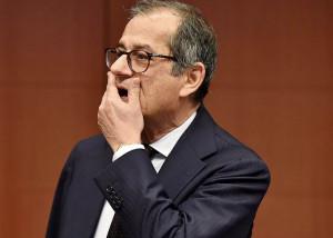 L'Ue boccia la manovra dell'Italia