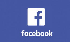 Facebook: accordo con l'agenzia delle entrate, versa 100 milioni di euro
