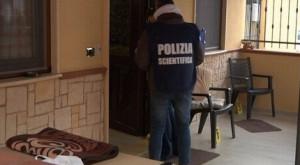 Foggia: arrestato killer mafioso