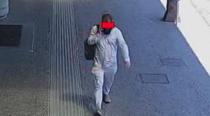 Bolzano: spaccio in città, 21 arresti
