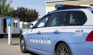 Foggia: ragazze sequestrate e costrette a prostituirsi