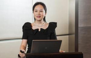 Arrestata in Canada (su richiesta Usa) la direttrice finanziaria di Huawei