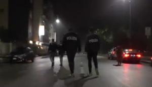 Droga dall'Olanda: undici spacciatori in manette a Milano