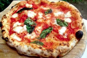 Primo anniversario per la pizza Unesco, Napoli scende in strada