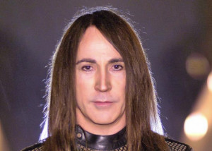 Manuel Agnelli lascia X Factor