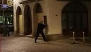 Spari sulla folla in centro a Strasburgo: probabile attentato