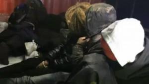 Immigrazione clandestina: bloccata banda a Como