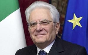 Manovra, Mattarella auspica accordo con l'Ue: 'infrazione rischiosa'