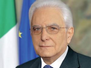 Mattarella: 'Al Parlamento è affidato il ruolo centrale nella democrazia disegnata dalla Costituzione'