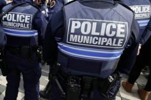 Accordo tra le forze di polizia francesi e il ministero dell'Interno