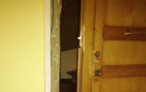 La Polizia arresta a Prato un pregiudicato albanese che aveva appena commesso un furto in due ville della zona