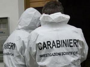 Natale di sangue: femminicidi ad Alghero e in Calabria