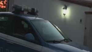 Bari: arrestati padre e figlio per tentato omicidio