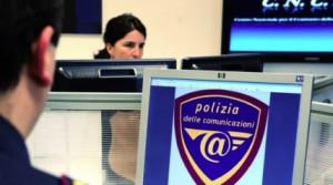 Cagliari: adescava minori sulle chat, arrestato