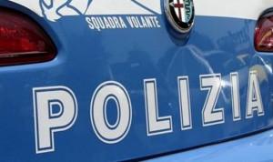 Bari: pretendevano il pizzo da un imprenditore, arrestati in quattro