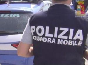 Ragusa: preso truffatore seriale di anziani