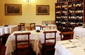 Record italiani al ristorante, spesi 85 miliardi nel 2018