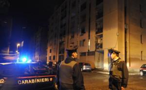 Mafia, maxi operazione a Viterbo con 13 arresti