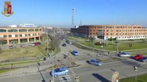 Operazione Flipper: presa la banda delle rapine tra Modena e Bologna