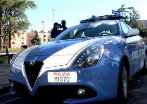 Benevento: ruba portafogli di un cliente in un tabacchi: arrestata 41enne