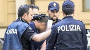 Estorsioni e spaccio alla 'Vecchia maniera', 8 arresti a Siracusa