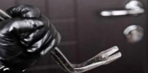 Firenze: fermata banda specializzata in furti in appartamento, 12 arresti