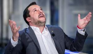 L'analisi costi-benefici sulla Tav non convince Salvini
