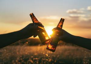 Record da un miliardo per la birra italiana nel 2018